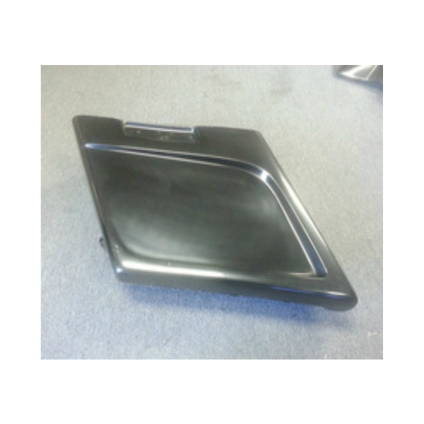 4-inch-softail-inlaid-saddlebags