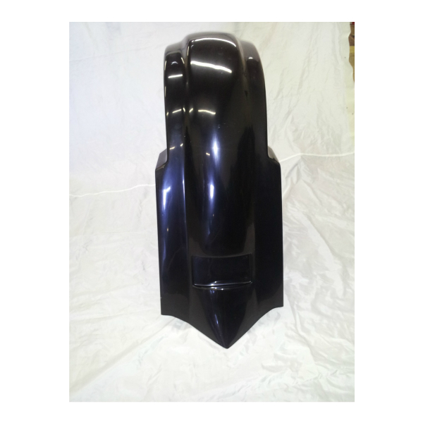 "YAYO 8"" FENDER FITS 09 AND UP!"